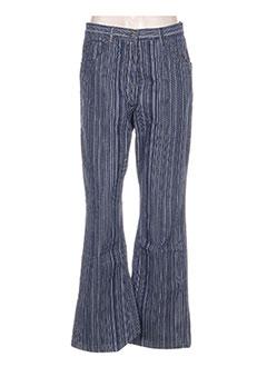 Produit-Jeans-Femme-ARIZONA