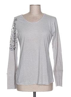 Produit-T-shirts-Femme-REDSOUL
