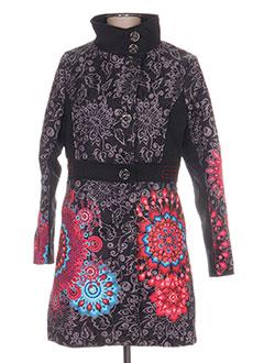 Idees Idees Et Vêtements Cher Pas Modz Accessoires En 101 Soldes qHAxpdqa