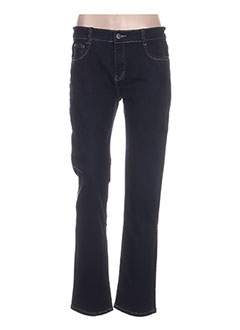Produit-Jeans-Femme-BS JEANS