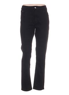 Produit-Pantalons-Femme-AUREUS