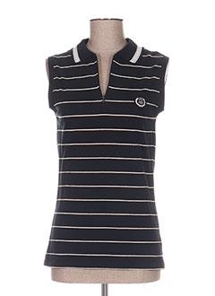Produit-T-shirts-Femme-JEZEQUEL