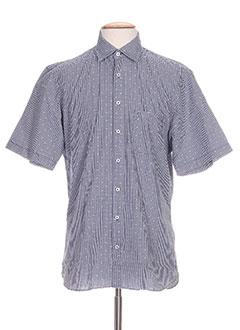 Produit-Chemises-Homme-MARVELIS