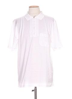 Produit-T-shirts-Homme-MONTE CARLO