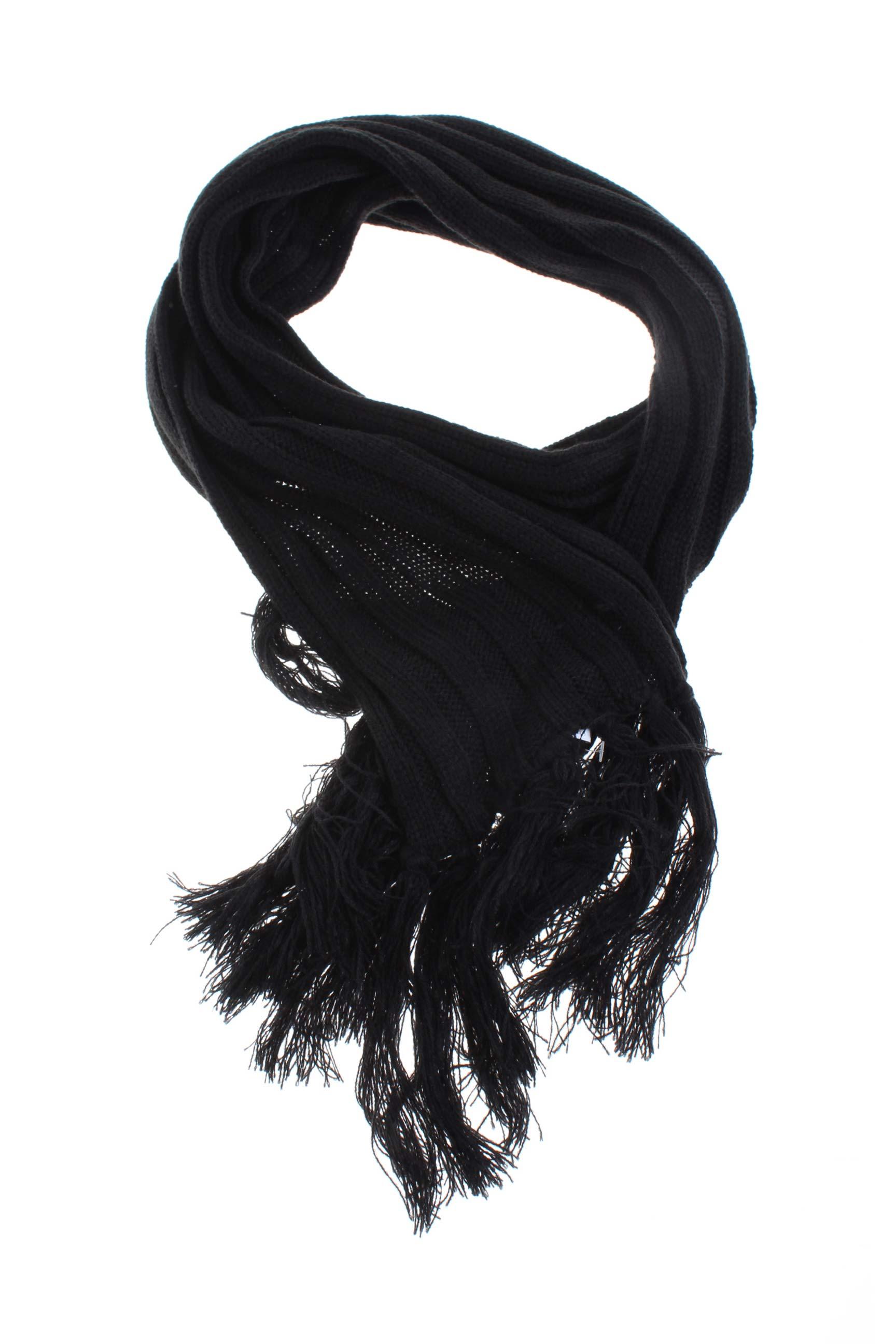 Echarpe enfant Tiffosi noir taille : Prématuré 3 FR (FR)