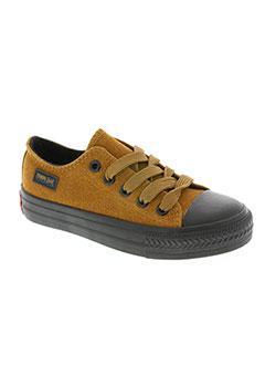 Produit-Chaussures-Enfant-HAPPY LUCK
