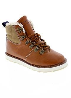 Produit-Chaussures-Garçon-TIFFOSI