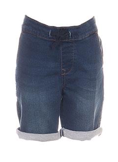 Produit-Shorts / Bermudas-Garçon-TIFFOSI