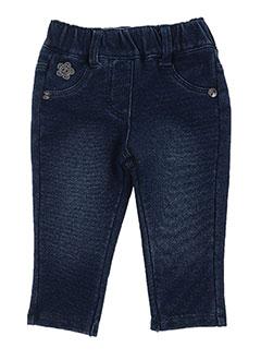 Produit-Jeans-Fille-BOBOLI