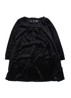 Produit-Robes-Fille-NAME IT