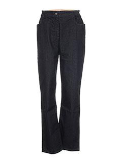 Produit-Jeans-Femme-KANOPE
