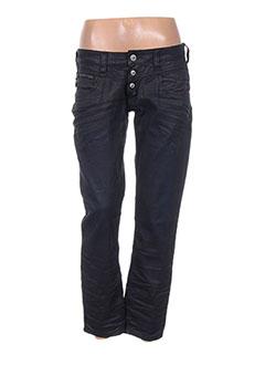 Produit-Jeans-Femme-TIMEZONE