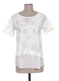 Produit-T-shirts-Femme-DEHA