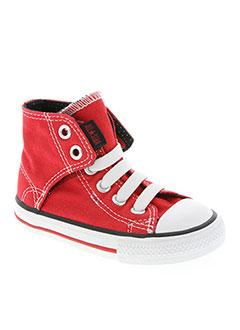 Produit-Chaussures-Enfant-CONVAIR