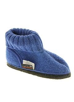 Produit-Chaussures-Enfant-GOTTSTEIN