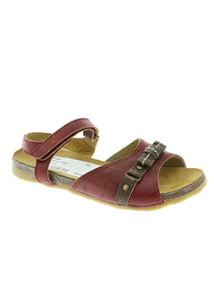 Produit-Chaussures-Fille-BUGGY