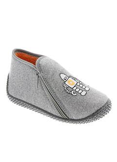 Produit-Chaussures-Garçon-BULLE DE GOMME