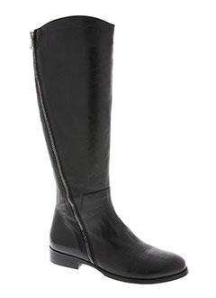 Produit-Chaussures-Femme-LA ZAMPA