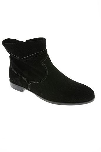 Pas Tamaris Femme Cxq176wq Cher Chaussures Soldes Modz En qwnSapI