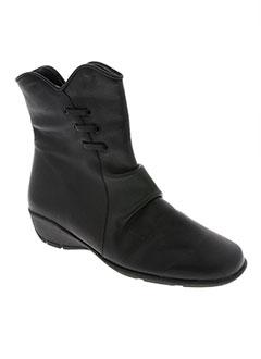 En Femme Modz Soldes Spiffy Chaussures Pas Cher EAS7qnxw5