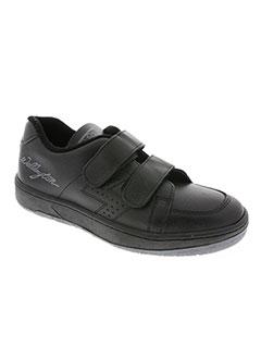 Produit-Chaussures-Homme-NOËL