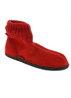 Produit-Chaussures-Homme-GOTTSTEIN