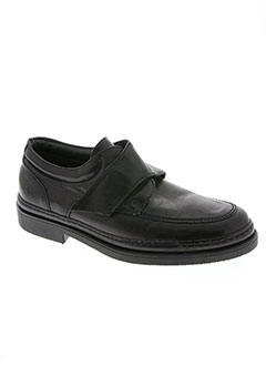 Chaussures Homme En Soldes Pas Cher - Modz e3d8a3cd3219