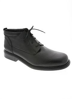 Produit-Chaussures-Homme-JOSEF SEIBEL