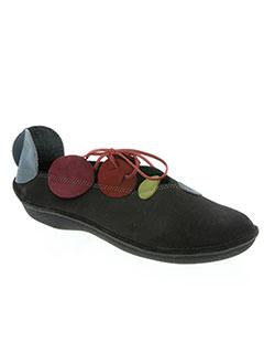 Produit-Chaussures-Femme-LOINTS