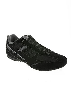 Produit-Chaussures-Homme-KILWOX