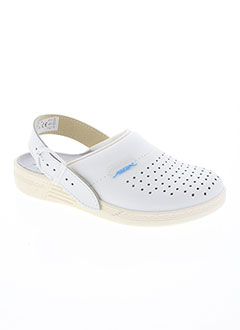 Produit-Chaussures-Femme-ABEBA