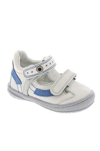 primigi chaussures garçon de couleur gris