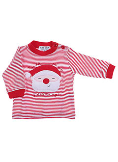 Produit-T-shirts-Enfant-BULLE DE BB