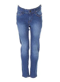 Produit-Jeans-Fille-TIFFOSI