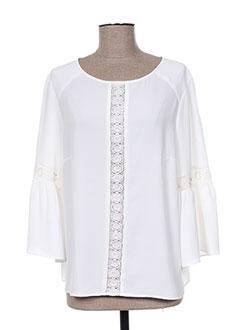 Produit-Chemises-Femme-TINTA STYLE