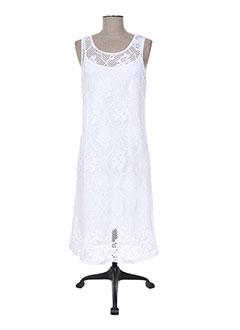 Produit-Robes-Femme-REGENCE