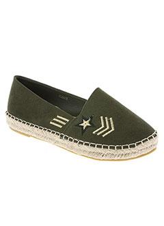 Produit-Chaussures-Femme-J&J SHOES