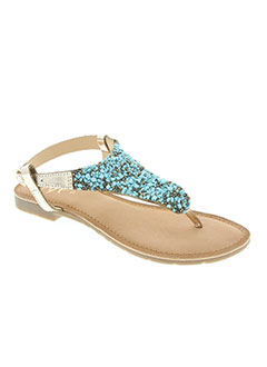 Produit-Chaussures-Femme-OVYÉ BY CRISTINA LUCCHI 6f359489b496