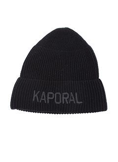 Produit-Accessoires-Garçon-KAPORAL