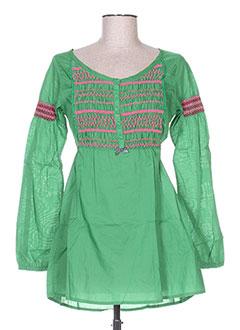 Produit-Chemises-Femme-ODD MOLLY