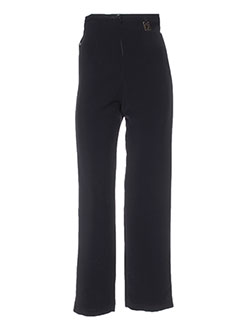 Produit-Pantalons-Femme-GR