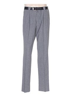 Produit-Pantalons-Homme-CAFONE