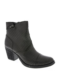 03fbcb6b1329a6 Chaussures KHRIO Femme En Soldes – Chaussures KHRIO Femme | Modz