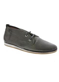 Produit-Chaussures-Homme-COQUE TERRA
