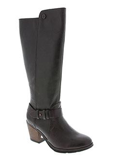 Produit-Chaussures-Femme-BUSSOLA