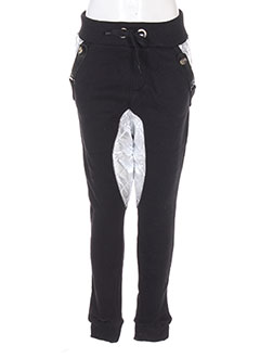 Produit-Pantalons-Garçon-UNITED MARSHALL COLLEGE