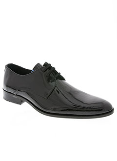 Produit-Chaussures-Homme-EXCEED