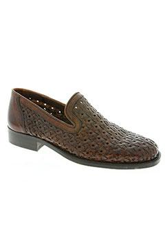 Produit-Chaussures-Homme-WINDPORT
