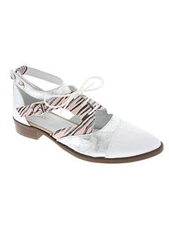 Produit-Chaussures-Femme-REGARD