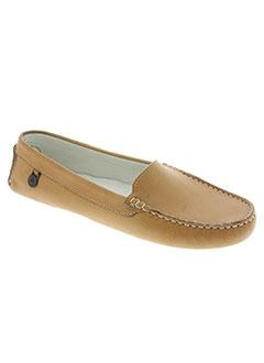 Produit-Chaussures-Femme-GAASTRA
